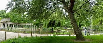 Groupe Escapade Paris